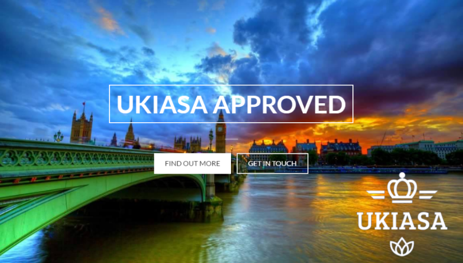 uk visa application form south africa